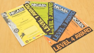 NICAS certificates-1