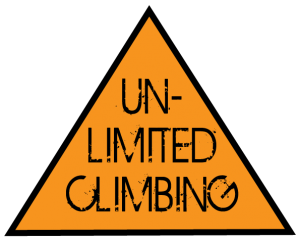 Unlimited climbing for members