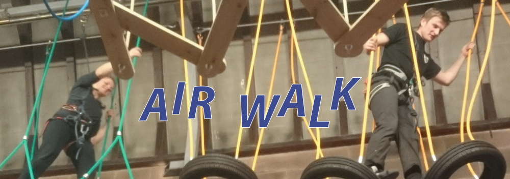 Air Walk-1 copy