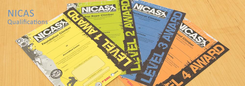 NICAS-1 copy