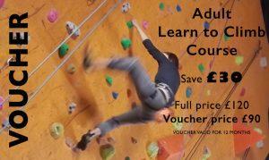 rope-climbing-voucher3